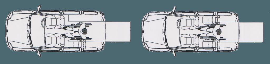 Renault-Kangoo-image-1