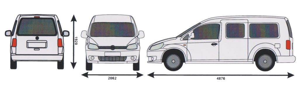 volkswagon-caddy-image-2