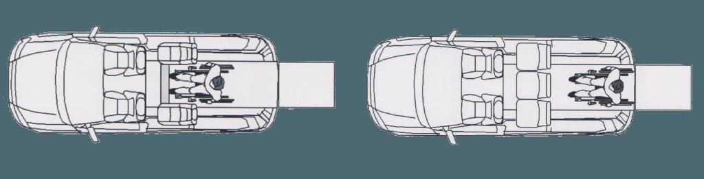 volskwagen-caddy-image-1